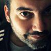 Chris Artiga-Oliver