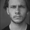 Florian Strandl