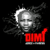 dimi fit and dance
