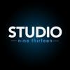 StudioNineThirteen