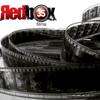 redbox35 films