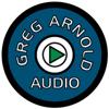 Greg Arnold Audio