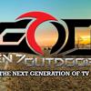 GEN7 Outdoors