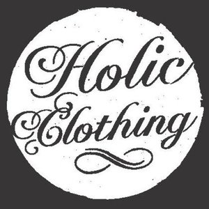 Profile picture for Holic Clothing
