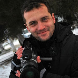 Profile picture for Alex Silak