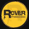 Rover Producciones