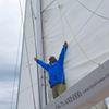 Vianney SPRIET Yachting