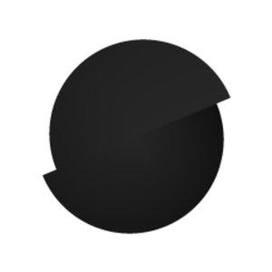 Profile picture for Skrudge