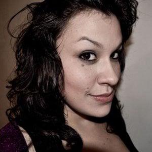 Profile picture for Karen Bueno