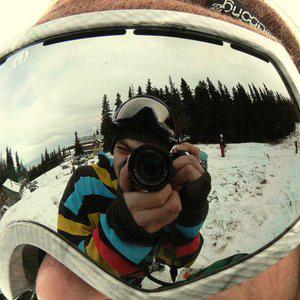 Profile picture for Vladimir Minov
