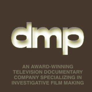 Profile picture for dmptv