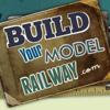 BuildYourModelRailway.com