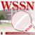 WSSN - Springmyer School News
