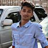 Atharalamkhan