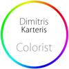 Dimitris Karteris