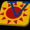 Virtus Viaggi