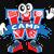 Camp W Day Camp