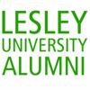 Lesley University Alumni