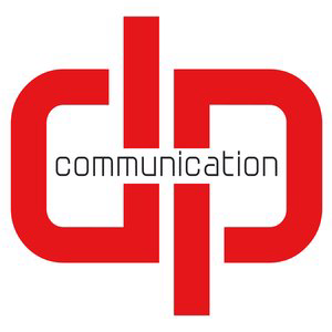 Profile picture for dp communication