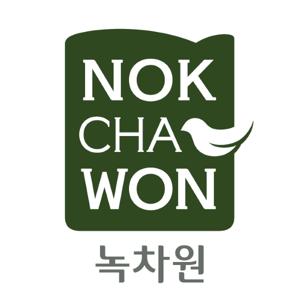 Profile picture for NOKCHAWON