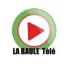 LA BAULE Télé
