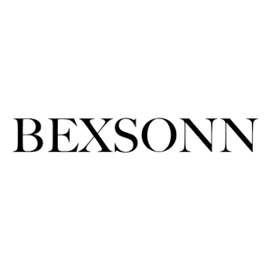 Profile picture for BEXSONN