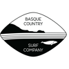 Basque Country Surf Company