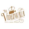 The videowala