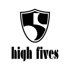 Profile picture for High Fives Non-Profit Foundation