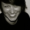 Kelly Woodward