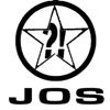 J.O.S.