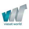 Viasat World Ltd
