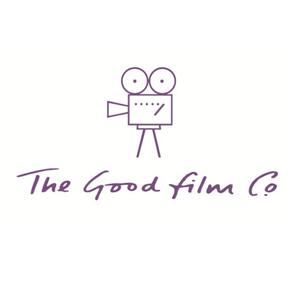 Profile picture for The Good Film Company Ltd