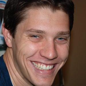 Profile picture for Mark Roland