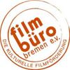 Filmbüro Bremen