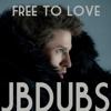JbDubs