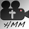 Heritage Media Ministries