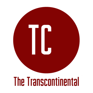 Profile picture for The Transcontinental