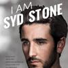 I am Syd Stone