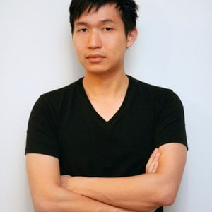 Profile picture for Kwok Pan Fung