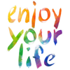 Enjoy Your Life - Project