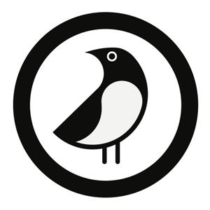 Profile picture for LOICA