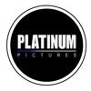 PLATINUM PICTURES