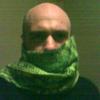 skinheadbrian von R