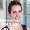 Débora Silveira Alves