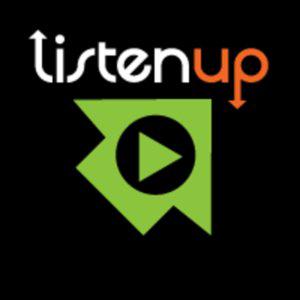 Profile picture for ListenUp Myrtle Beach