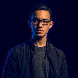 Profile picture for Carlos Maldonado