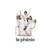 lephenix