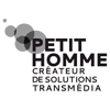 Petit Homme production