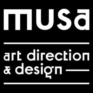 Profile picture for MusaWorkLab
